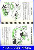 manuale di nonna papera-immagine-12-jpg