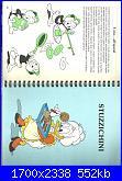 manuale di nonna papera-immagine-13-jpg