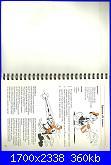 manuale di nonna papera-immagine-14-jpg