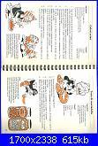 manuale di nonna papera-immagine-15-jpg