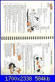 manuale di nonna papera-immagine-17-jpg