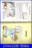 manuale di nonna papera-immagine-18-jpg