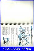 manuale di nonna papera-immagine-19-jpg