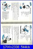 manuale di nonna papera-immagine-20-jpg
