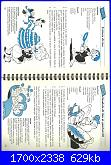manuale di nonna papera-immagine-21-jpg