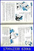manuale di nonna papera-immagine-22-jpg