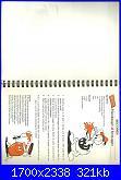 manuale di nonna papera-immagine-24-jpg