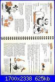 manuale di nonna papera-immagine-25-jpg