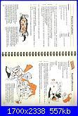 manuale di nonna papera-immagine-26-jpg