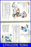 manuale di nonna papera-immagine-28-jpg