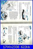 manuale di nonna papera-immagine-29-jpg
