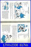 manuale di nonna papera-immagine-30-jpg