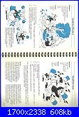 manuale di nonna papera-immagine-31-jpg