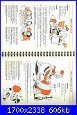 manuale di nonna papera-immagine-34-jpg