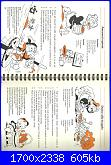 manuale di nonna papera-immagine-35-jpg