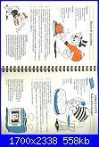 manuale di nonna papera-immagine-36-jpg