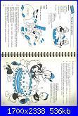 manuale di nonna papera-immagine-37-jpg