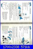 manuale di nonna papera-immagine-39-jpg