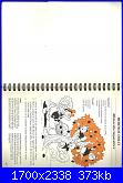 manuale di nonna papera-immagine-41-jpg