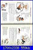 manuale di nonna papera-immagine-42-jpg