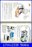 manuale di nonna papera-immagine-45-jpg