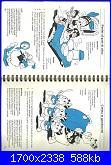 manuale di nonna papera-immagine-46-jpg