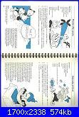 manuale di nonna papera-immagine-47-jpg