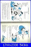 manuale di nonna papera-immagine-48-jpg