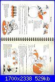 manuale di nonna papera-immagine-50-jpg