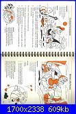 manuale di nonna papera-immagine-51-jpg