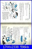 manuale di nonna papera-immagine-54-jpg