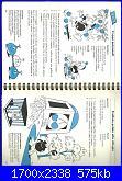 manuale di nonna papera-immagine-55-jpg