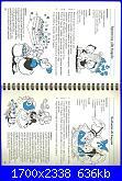 manuale di nonna papera-immagine-56-jpg