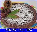 Marmellata di castagne-img_1148_1%5B1%5D-jpg