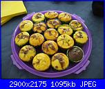 idee buffet compleanno-muffin-1-jpg