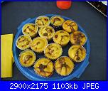 idee buffet compleanno-muffin-2-jpg