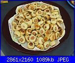 idee buffet compleanno-salatini-con-wurstel-jpg
