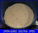 Farina per pizza e focaccia Coop-lievitazione-1-jpg