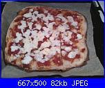 Farina per pizza e focaccia Coop-risultato-jpg