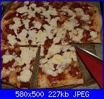 Farina per pizza e focaccia Coop-risultato-1-jpg