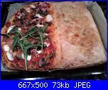Farina per pizza e focaccia Coop-img0215a-jpg