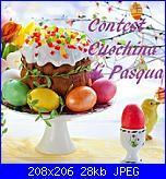Contest Cuochina di Pasqua-contest-pasqua-jpg