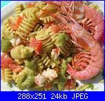 Ultime ricette di cucina dal sito-1356871917-jpg