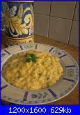 risotto zucca e patate-20140220_184043-jpg