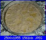 Pane ai cereali-15-12-14-129-jpg