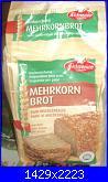 Pane ai cereali-15-12-14-001-jpg
