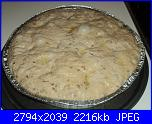 Pane ai cereali-15-12-14-002-jpg