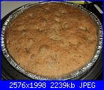 Pane ai cereali-15-12-14-005-jpg