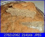 Pane ai cereali-15-12-14-007-jpg