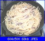 Pranzo ai funghi-15-12-14-042-jpg